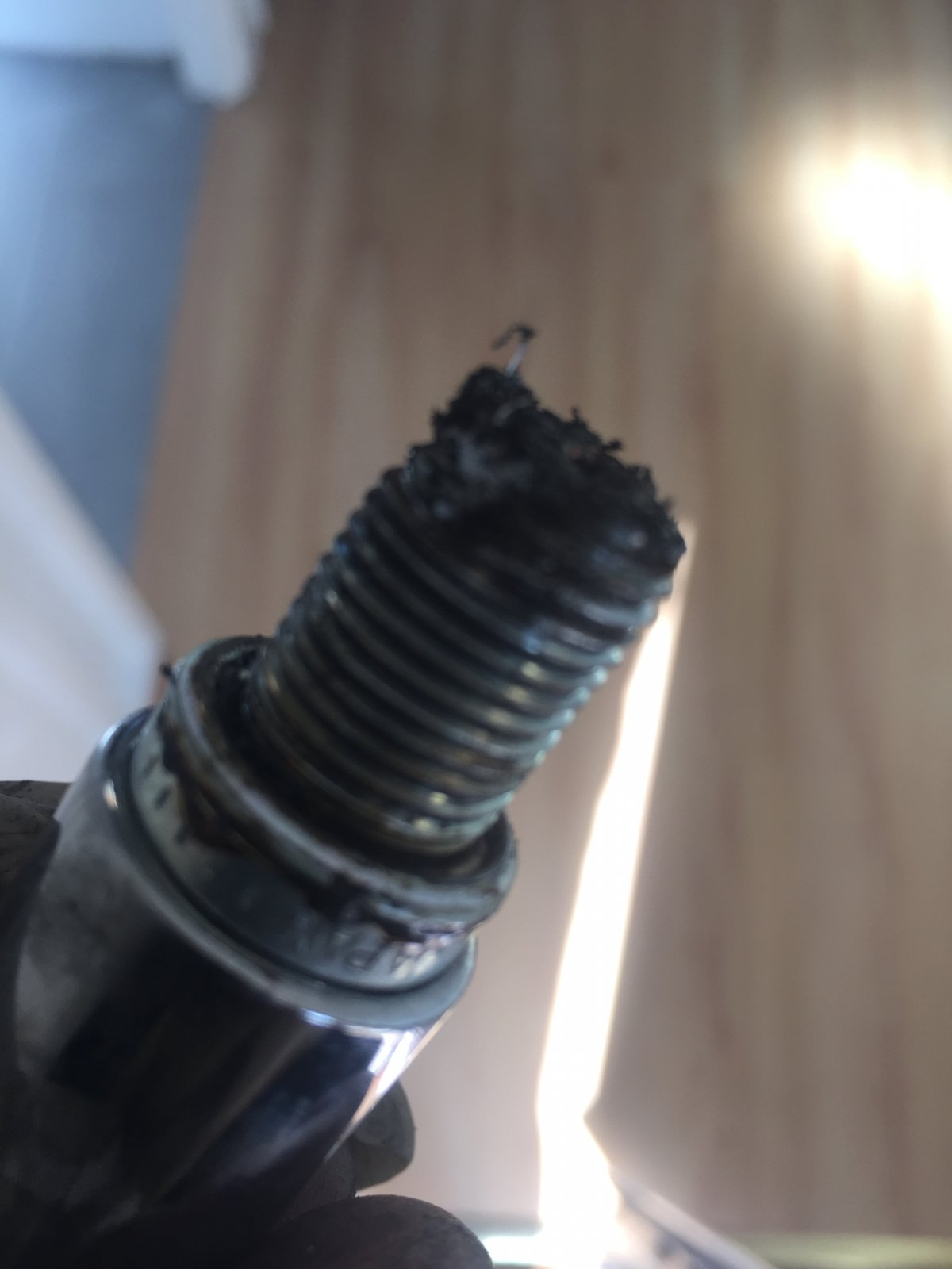 Engine fail 1.JPG