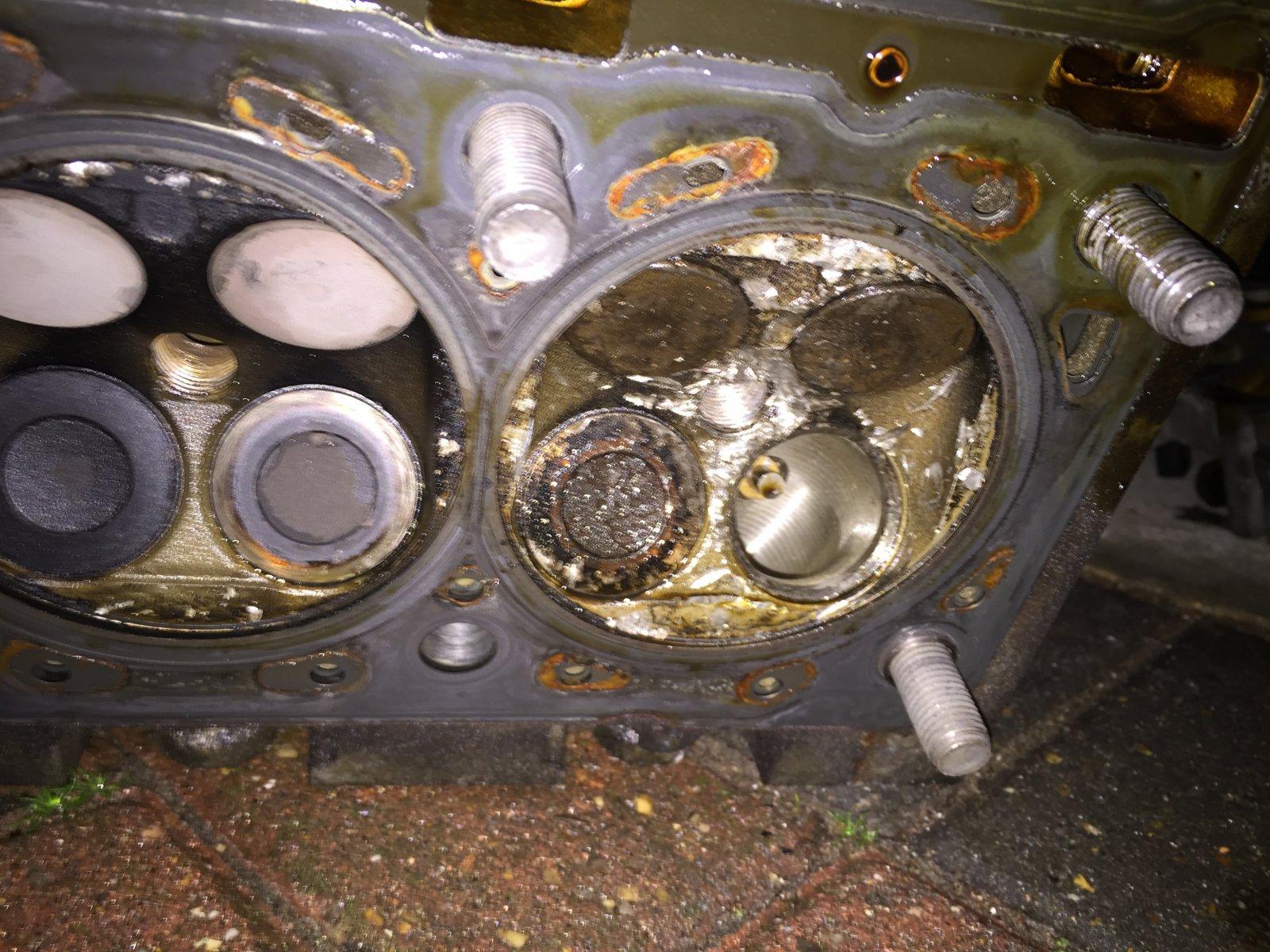 Engine fail 3.JPG