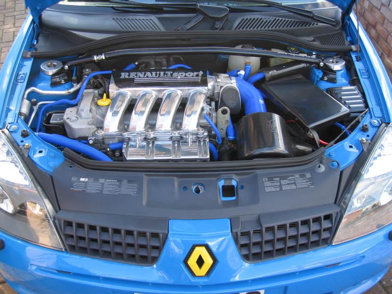 engine002.jpg