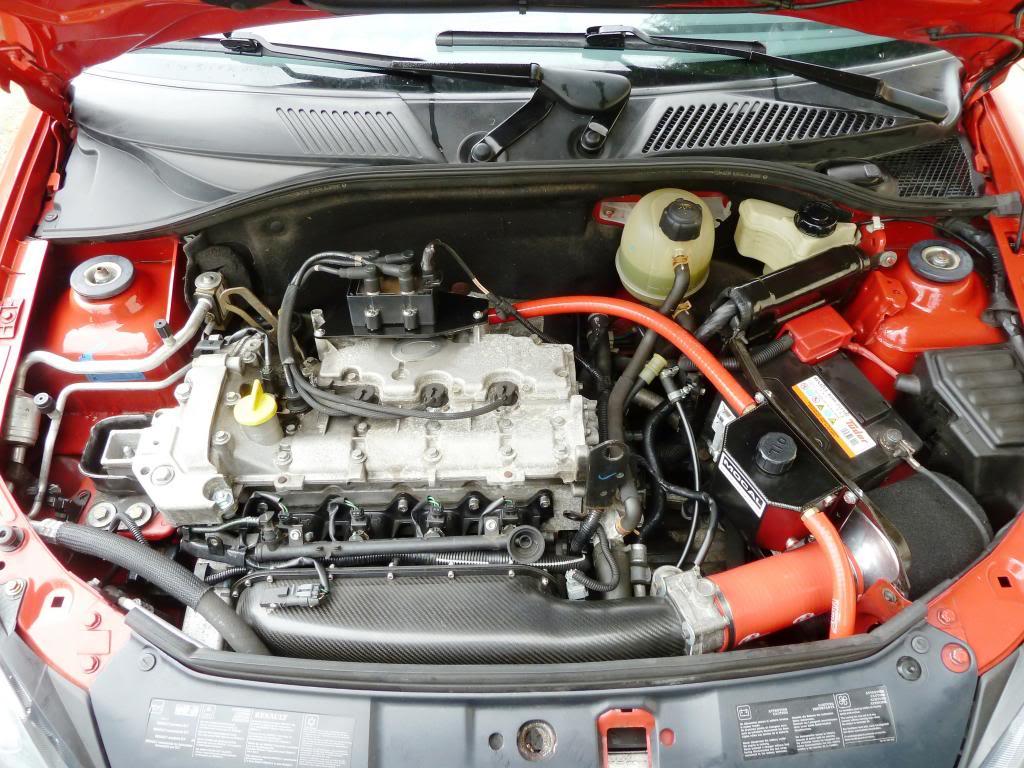 EngineBayRS2_zps46a51201.jpg