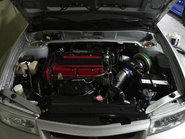 Evo motor.jpg