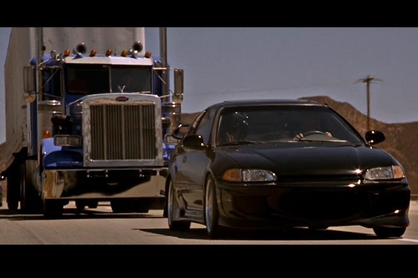 fast-and-furious-cars-136753201981.jpg
