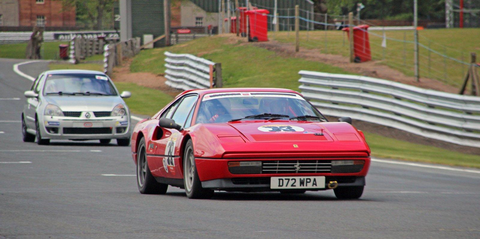 Ferrari 328.jpg