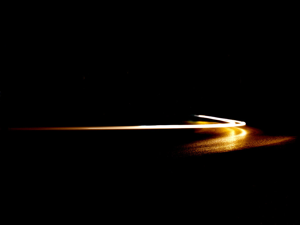 flying_light_by_StuMac1985.jpg