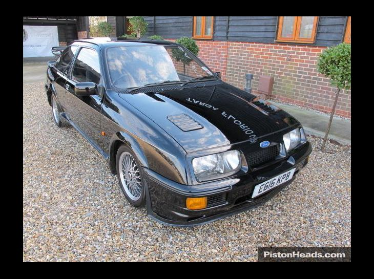 ford-rs-cosworth-S315332-1.jpg