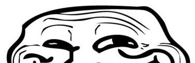 half-trollface.jpg