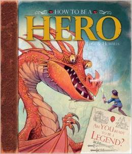 hero_zpsevnpqtkp.jpg