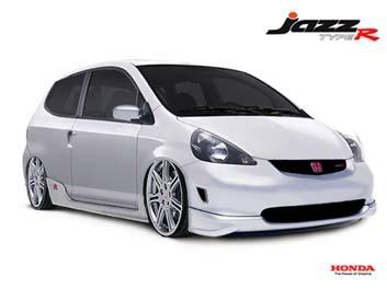 HondaJazzTypeRcopy-1.jpg
