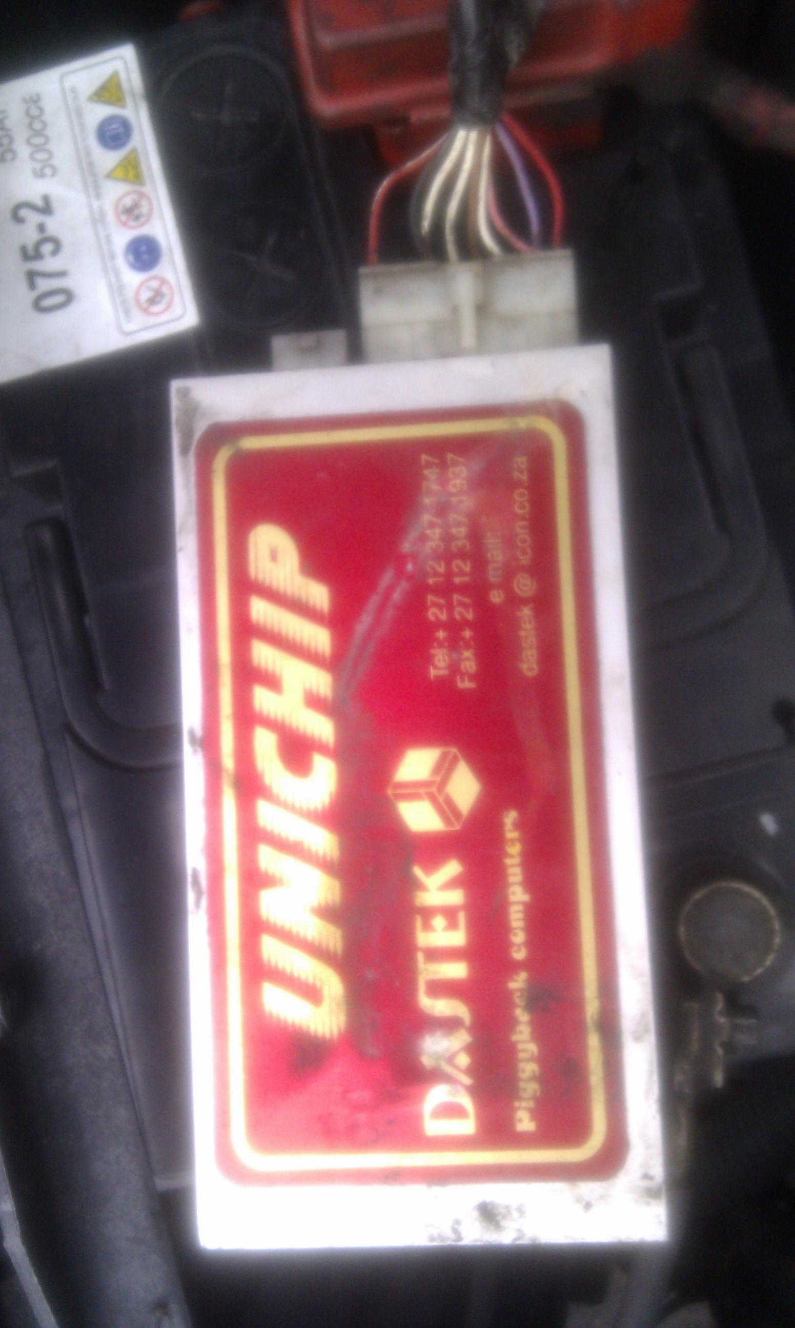 Which wire to make the car run unichip ecu content cliosport unfortunately simply unplugging it doesnt work as the car wont start so im guessing two of the wires need to be bridged on the unichip plug to allow it cheapraybanclubmaster Image collections
