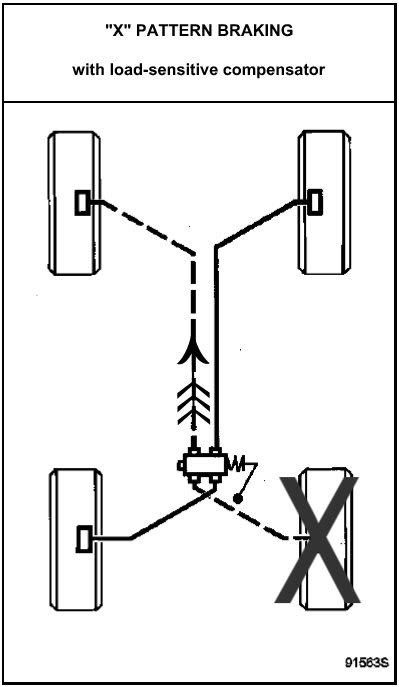 Image121.jpg