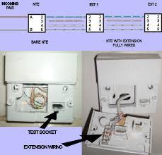 Bt openreach socket help cliosport imagesqtbnand9gcsi2q4ier1w99yt4ohvcs7yhdz8kktv3syx7owthnh7cplga40mxrjkkfnewg asfbconference2016 Image collections