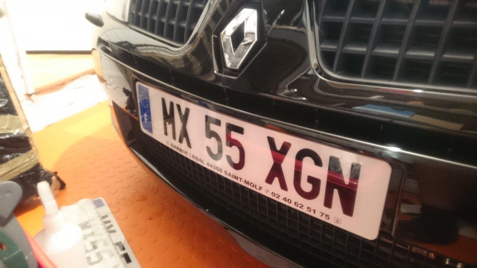IMG-20160808-WA0044.jpeg