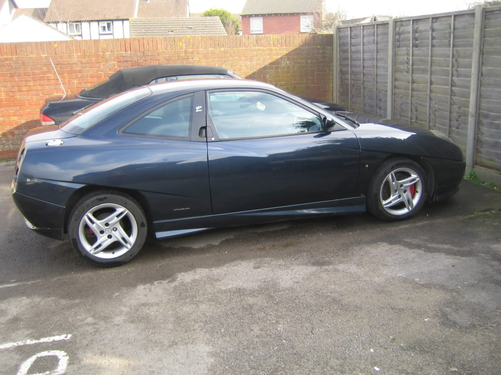 forum attached attachment showthread turbo coupe images fiat