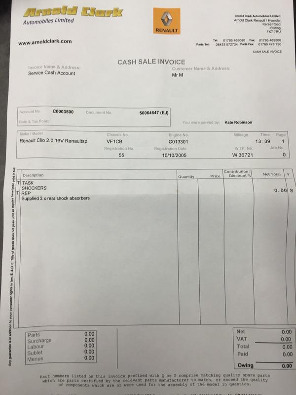 Invoice%20001.jpg