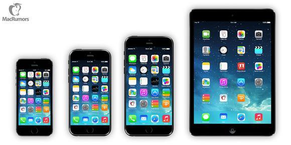 iphone-6-renderings-2_large.jpg