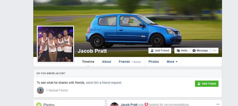 Jacob.jpg