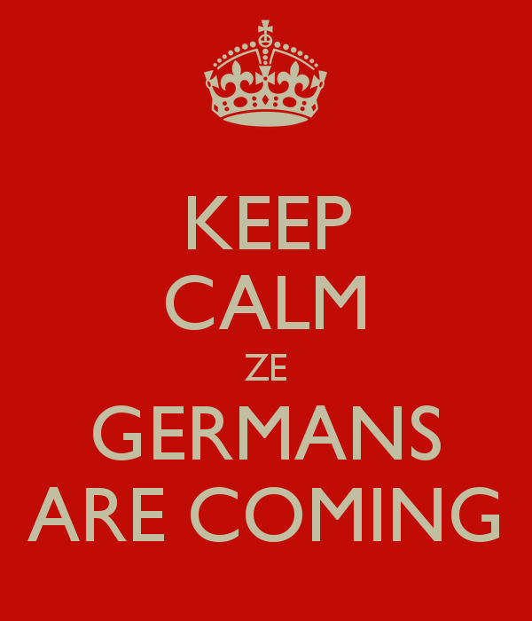 keep-calm-ze-germans-are-coming.png