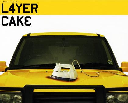 LayerCake1.jpg