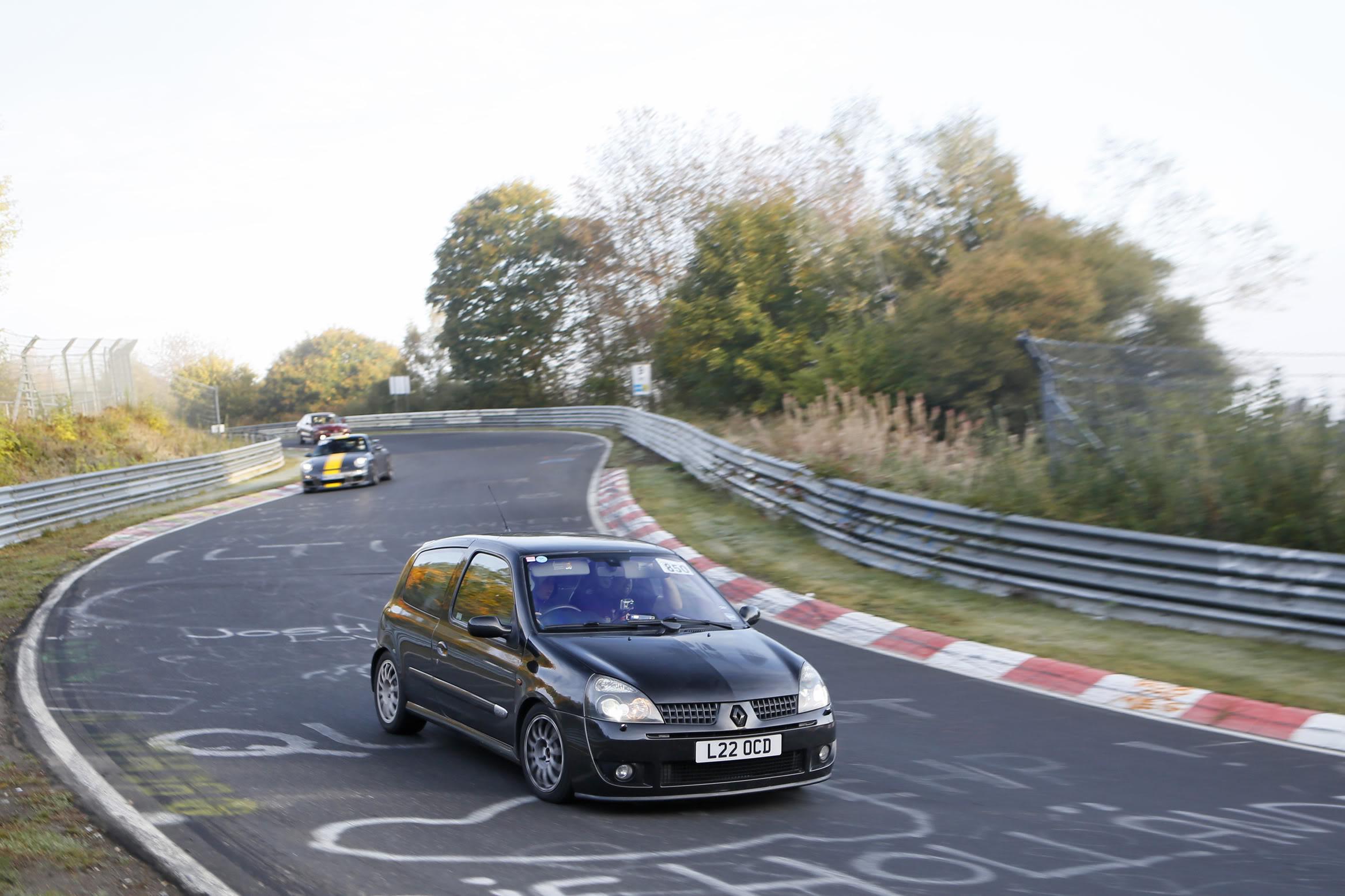 les-ring-downhill-3.jpg