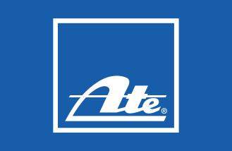 logo_ate.png