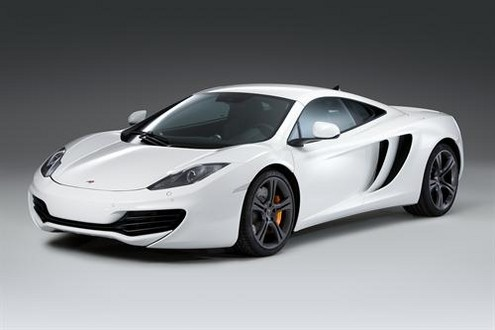 McLaren-MP4-12C-Snow-White-1.jpg