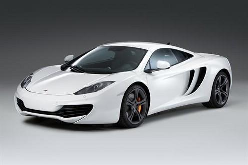 McLaren-MP4-12C-Snow-White-1.jpg
