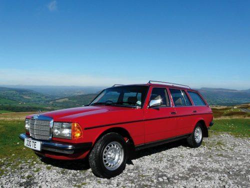 Mercedes-Benz-W123-27-500x375.jpg