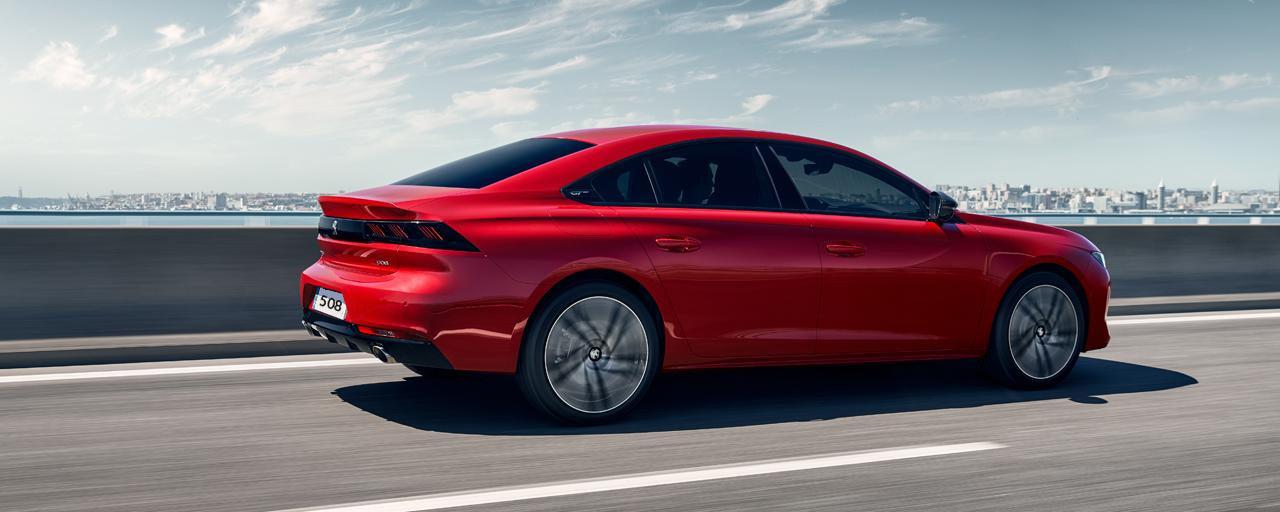 new-508-fastback-rear-side-view.441277.17.jpg