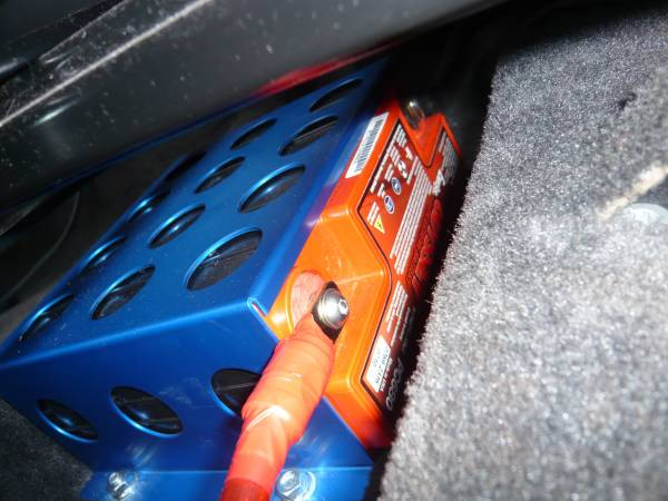 Batterie Clio 3 warning batterie clio 3 1 5 dci youtube