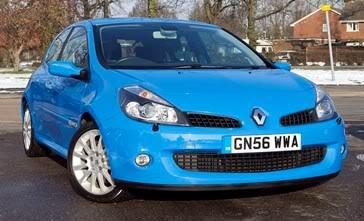 newcar1.jpg