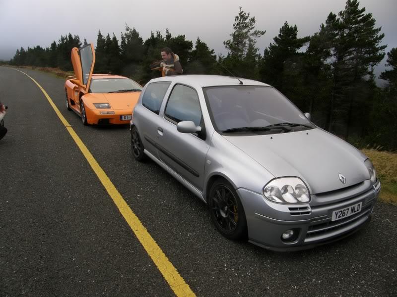 OctaneNov2007meet33.jpg