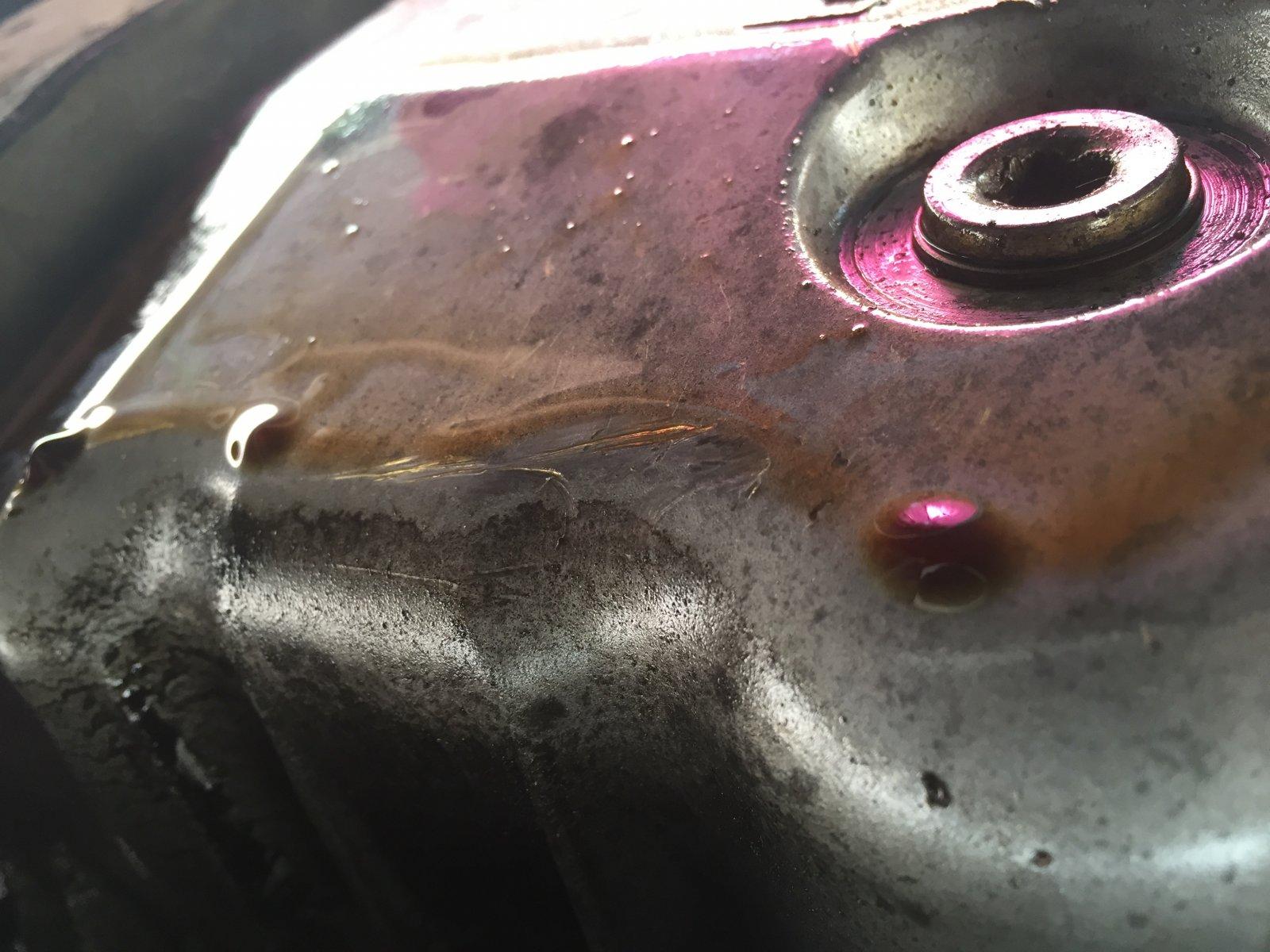 Oil leak.JPG