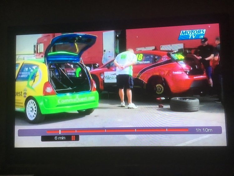 on+the+telly+at+Thruxton?format=750w.jpg