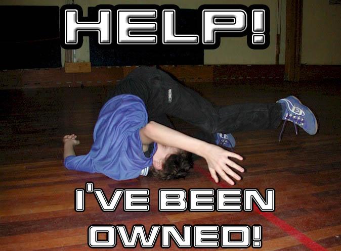owned_help.jpg