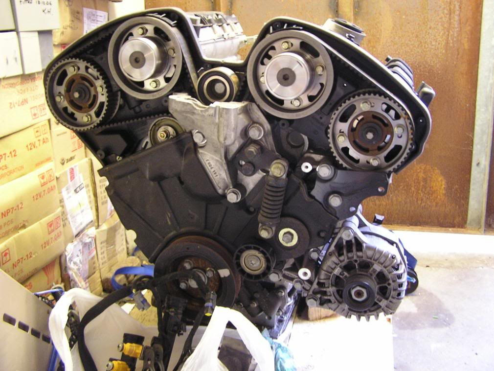V6 engine numbers for Sierra motors ottawa il