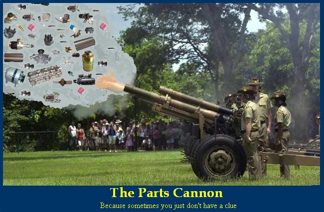 parts cannon.png