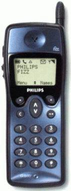 phil-fizza_24639646.jpg