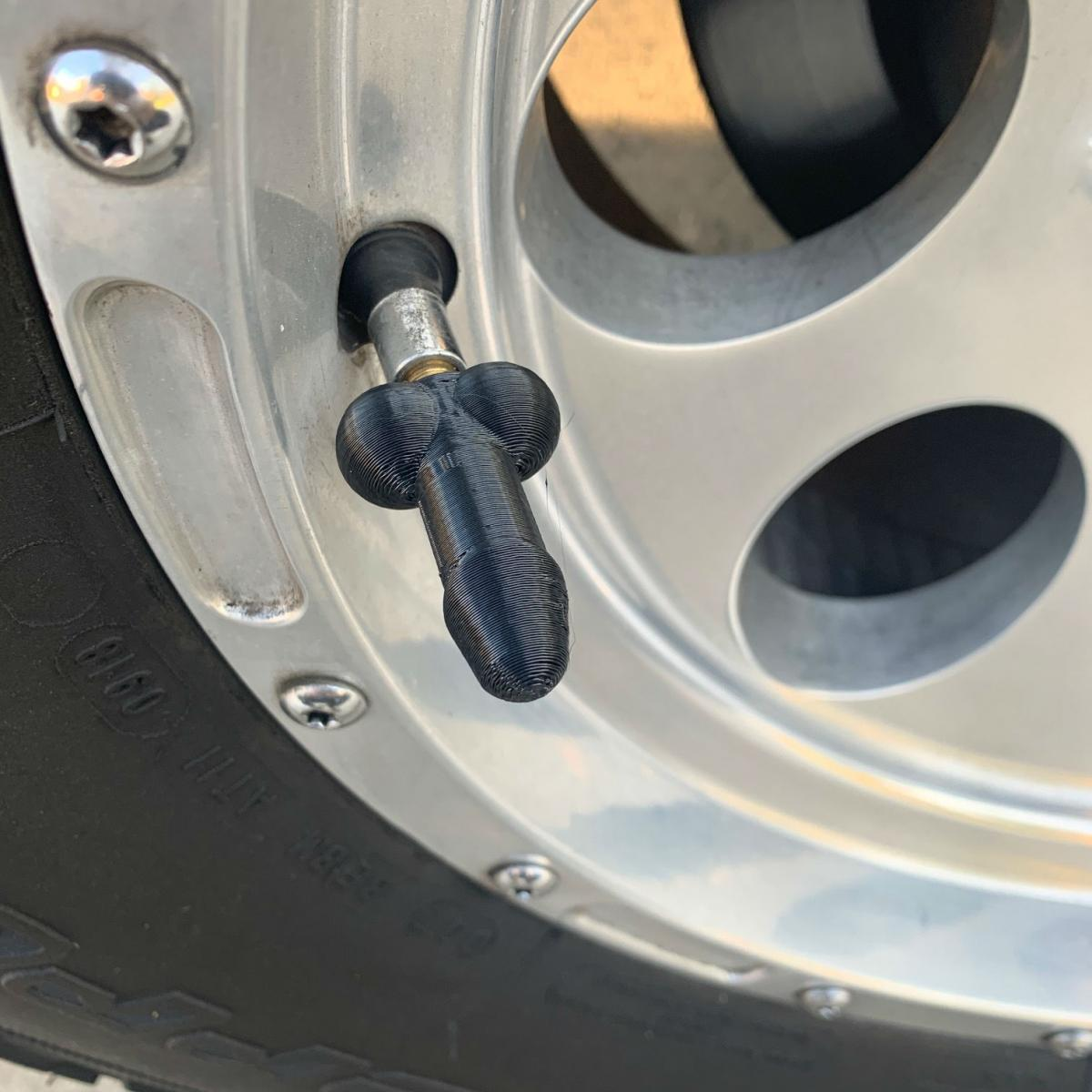 prank-wiener-shaped-tire-valve-stem-caps-6806.jpg