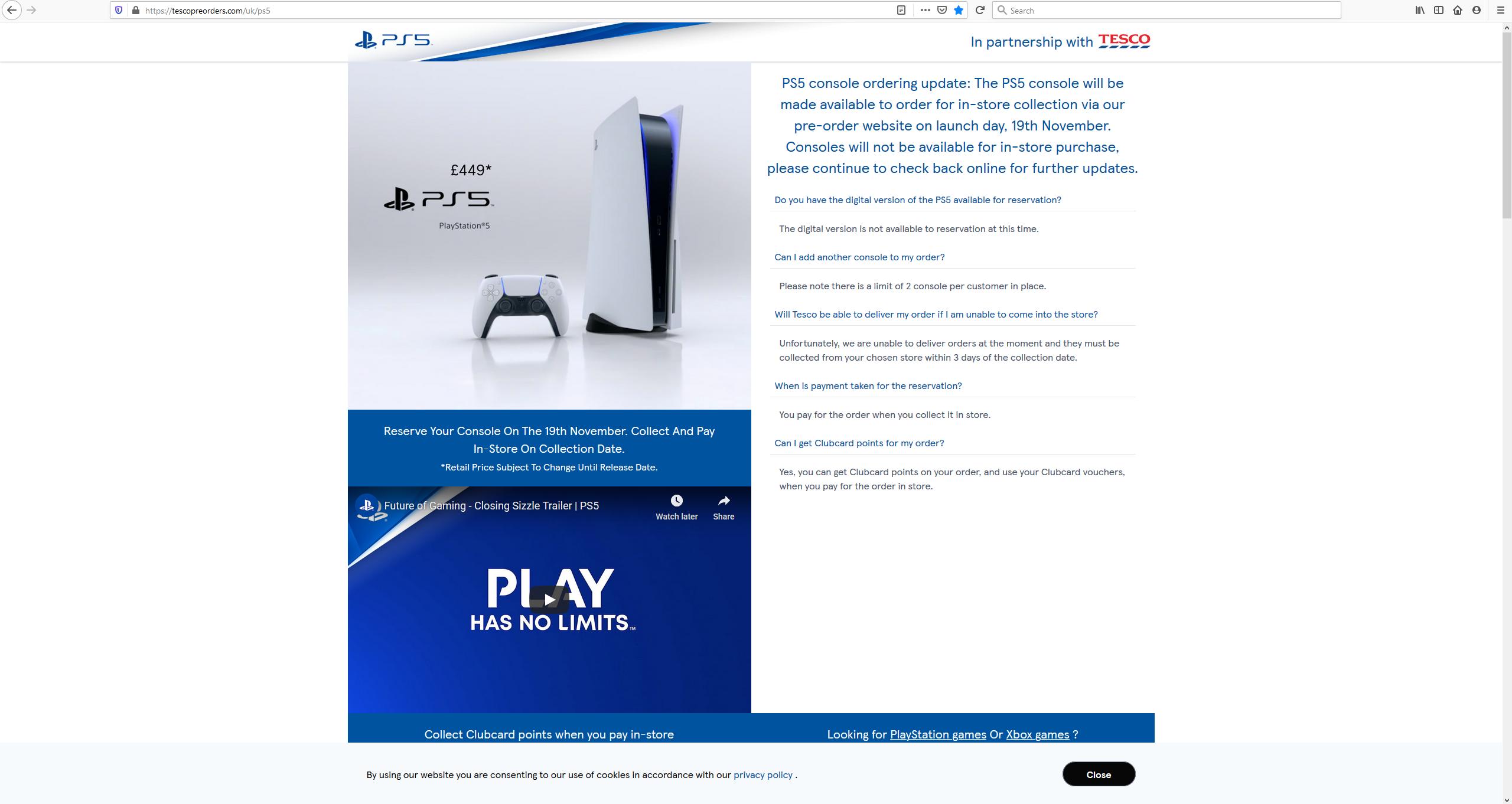 PS5 Tesco Screenshot.png
