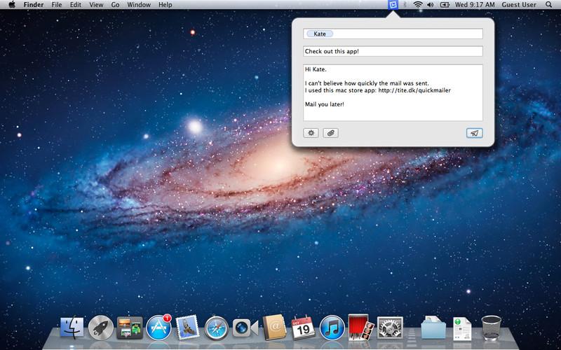 quickmailer-mac-screenshot-001.jpg