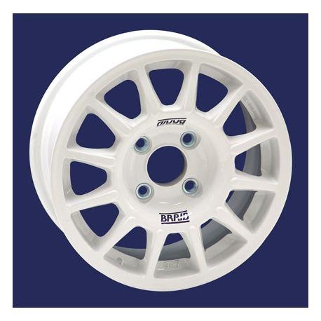 racing-wheels-braid-winrace-ta.jpg