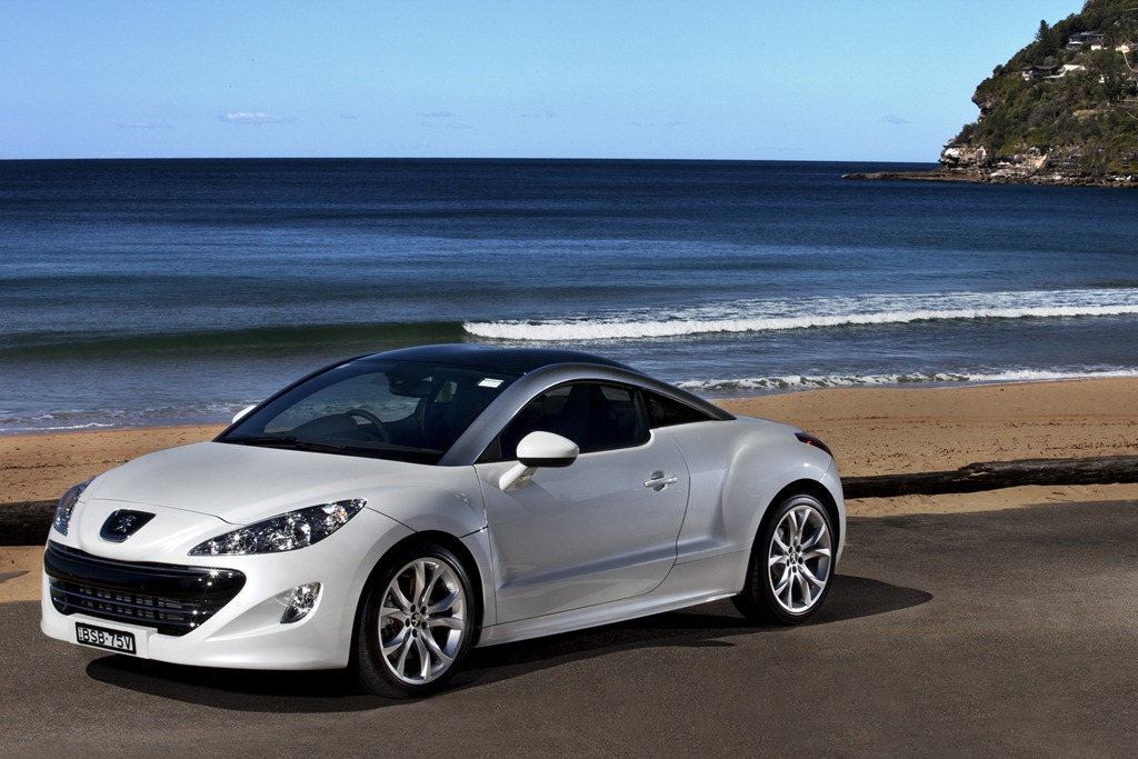 rcz-pearl-white-three-qtr-front-2.jpg