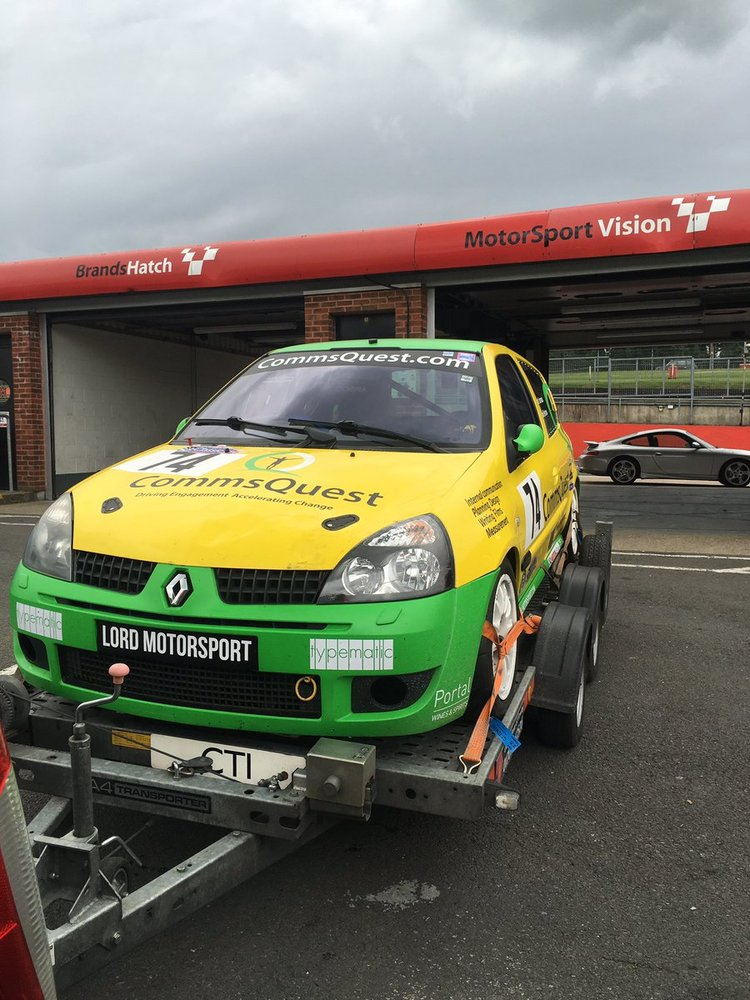 Ready+for+testing+at+Brands+Hatch?format=750w.jpg