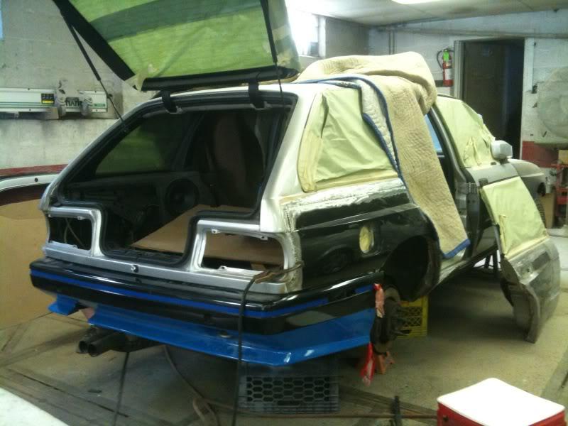 rear-bumper.jpg