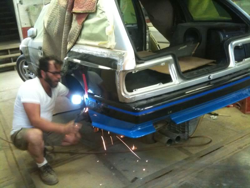rear-bumper1.jpg
