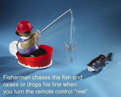 remote-control-fishing-game.jpg