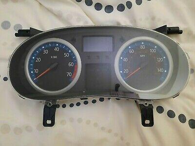 Renault-Clio-Mk2-Dash-Clocks-Dials-Speedo-Instrument.jpg