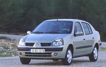 Renault-Clio-Thalia.jpg