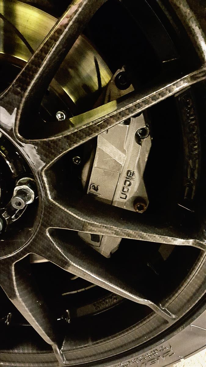 renault-renaultsport-clio-renaultsport-S2647711-8[1].jpg
