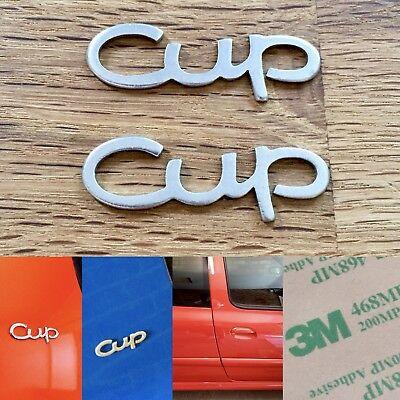 Renaultsport-Clio-CUP-Badge-Emblem-x2-182-172.jpeg